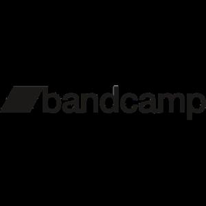 Bandcamp_1000pix