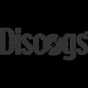 Discogs_1000pix