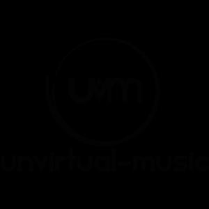 Unvirtual-Music_-_Square_-_black_transparent_-_500pix